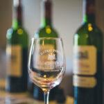 Weinverkostung auf Chateau Pomys (Foto: © Thomas Hendele)