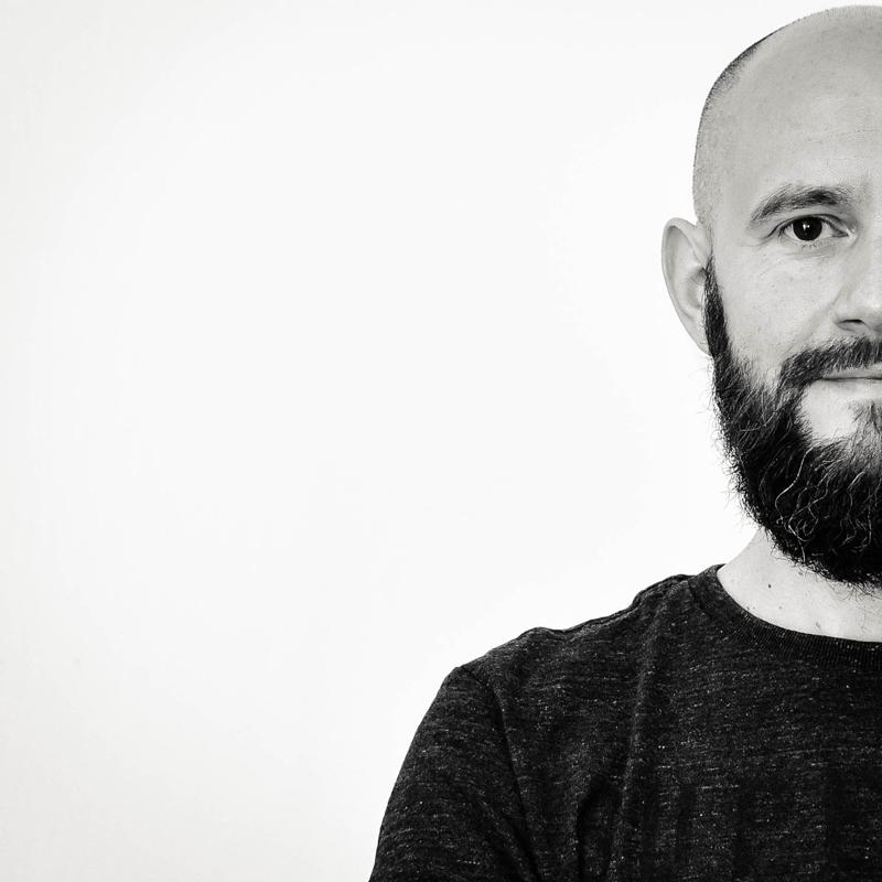 Thomas Hendele - Berater & Dozent für Digitale Medien
