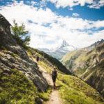 Wallis, Schweiz (Foto: © Thomas Hendele)