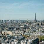 Paris (Foto: © Thomas Hendele)