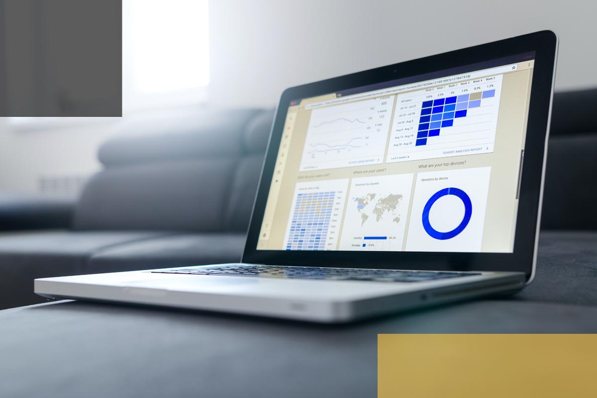 Online Marketing & Datenschutz müssen sich nicht ausschließen. (Foto: © unsplash.com/@goumbik)