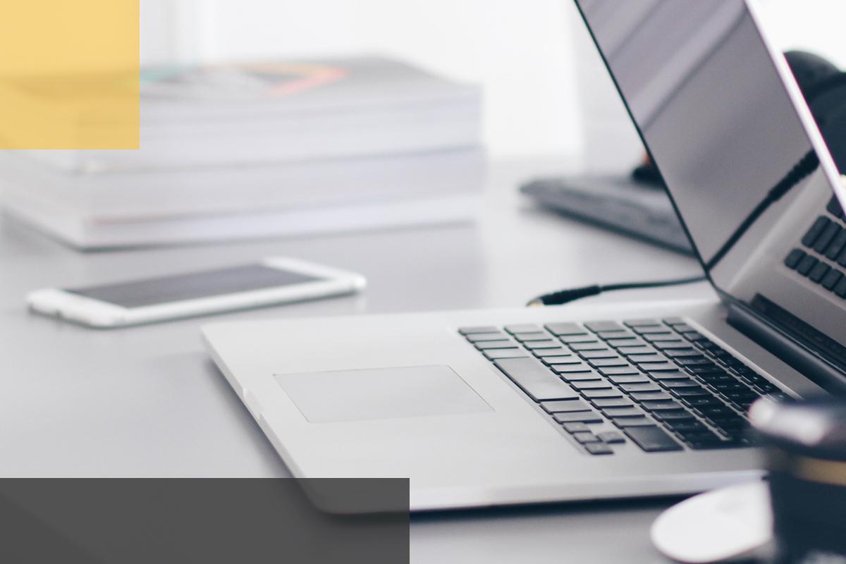 Community Manager müssen zwingend über die entsprechenden Toolkenntnisse verfügen (Foto: © pexels.com/@pixabay)