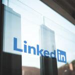 LinkedIn (Foto: © unsplash.com/)