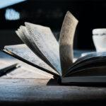 Online Texte texten (Foto: © unsplash.com/)
