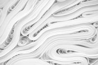 Thomas Hendele führt ein nahezu papierloses Büro