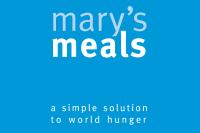 Gegen den Hunger